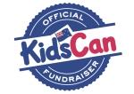 KidsCan-large