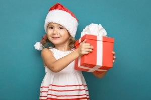 Mums Grapevine Blog - 120  Gift Ideas
