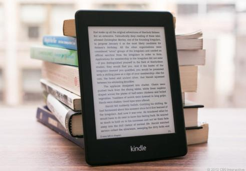 Kindle_Paperwhite_35438287_35437744_35438313_35438312_02_620x4331