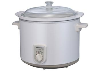 panasonic-5-0l-slow-cooker-nf-m501aw-salesbanhuat-1307-29-salesbanhuat@1