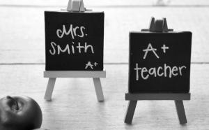 teacher-gift1