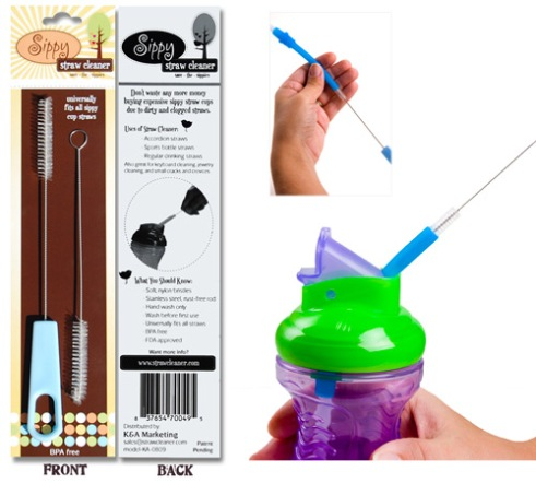 sippy-straw-cleaner