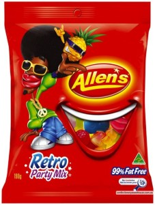 allens-retro_party_mix-190g_