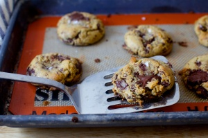 salted-chocolate-chunk-cookies