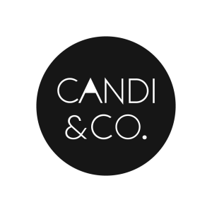 Candi_Co-Logo-Black