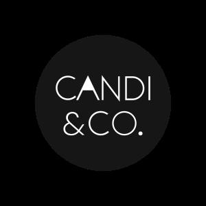 Candi_Co-Logo-Black
