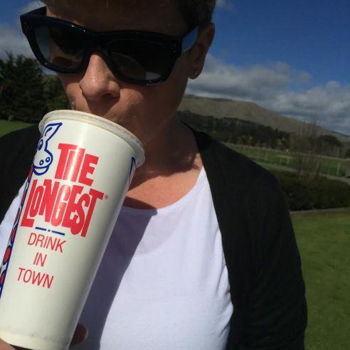 milkshake 2