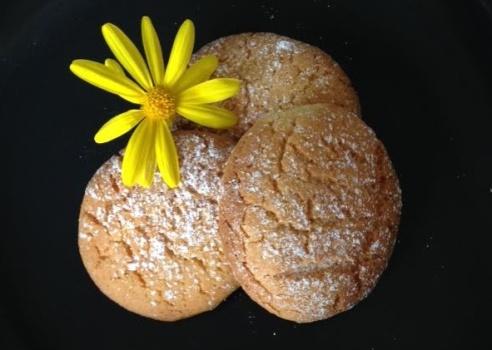 Mimis biscuits