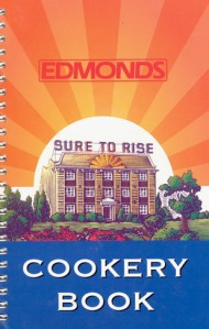 edmondscookbook500_19so9jm-19so9ju