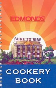 edmondscookbook500_19so9jm-19so9ju