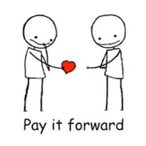 payitforward-3