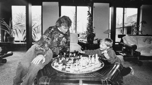 richard_sam_chess