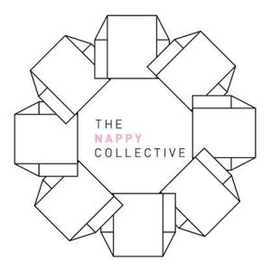 the-nappy-collective