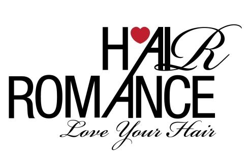 HairRomance-newlogo.jpg