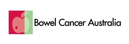 Bowel-Cancer-Australia-logo-wht-space