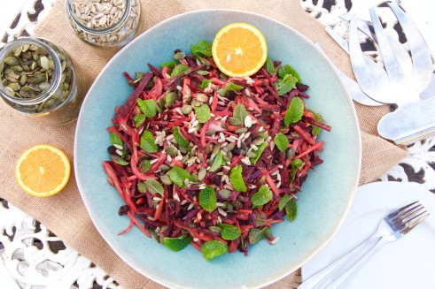Beetroot_Mint_Salad_2_a7e841aa-5ca6-4579-afea-cdc1970b9fe6_2048x2048