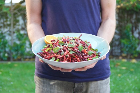 Beetroot_Mint_Salad_9_2048x2048
